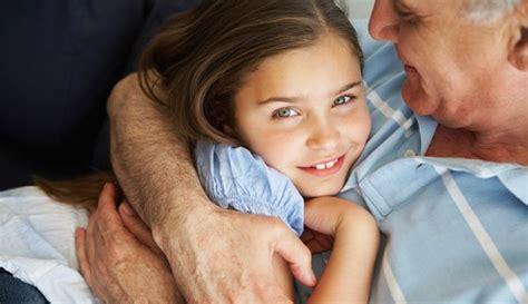 versicherungen  der schweiz das brauchen kinder