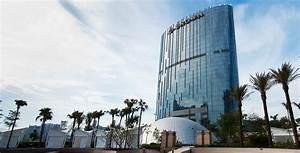 City of Dreams Macau renames Crown Towers - Focus Gaming News