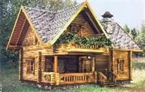 Blockhäuser Aus Polen : blockh user aus rundbohlen zu g nstigen preisen gesundes wohnen und gutes wohnklima ~ Whattoseeinmadrid.com Haus und Dekorationen