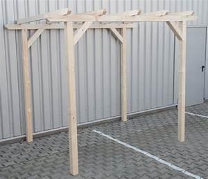 Grill überdachung Holz : unterstand berdachung f r gartenger te grill brennholz oder fahrr der 15 gr en ebay ~ Buech-reservation.com Haus und Dekorationen