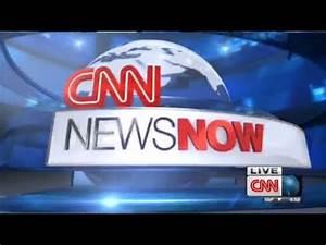 CNN News Now - YouTube