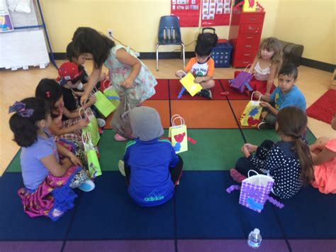 oc infant care preschool amp kindergarten in garden 936 | 3264x2448