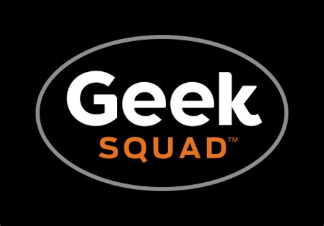 geek squad replace