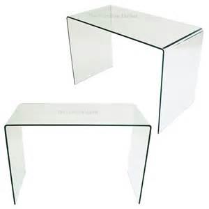 Marlo Furniture Bedroom Sets Image