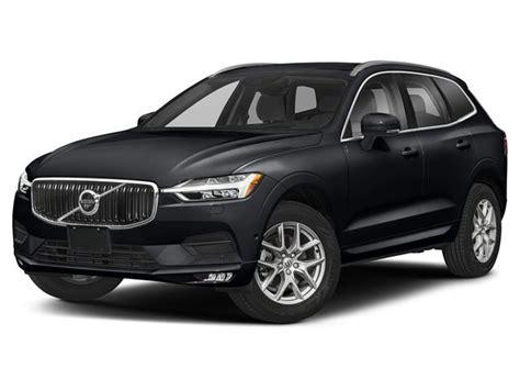pre owned  volvo loaner cars  suvs  sale