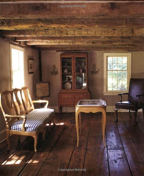 Scandinavian Country Interiors by 427 Best Scandinavian Interiors Images On