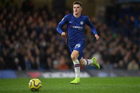 Chelsea prediction: Probable Blues XI to face Wolves in ...