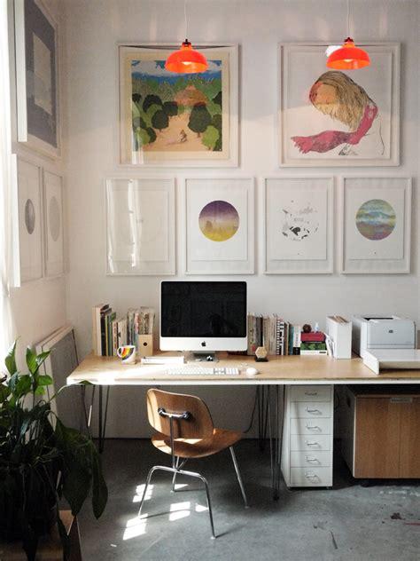 idee de bureau 42 idées déco de bureau pour votre loft