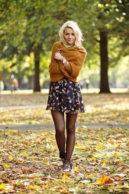 Https//www.google.com/search?q=fall photo shoot ideas | Autumn Photo Ideas | Pinterest | Fall ...