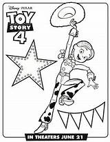 Story Toy Coloring Pages Fun sketch template