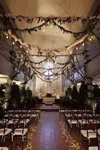 35 Elegant And Spooky Halloween Wedding Ideas   Home ...