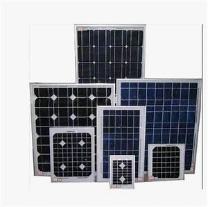 Sleek Solar  Solar Systems  Solar Panels  Solar Tubewell  Solar Pumps  Solartronics  Solar