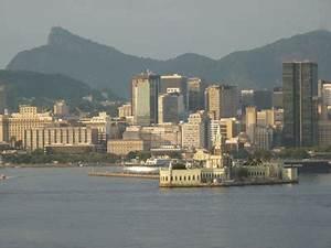 Stadtteil Von Rio : weltreise 2 teil rio de janeiro brasilien ~ A.2002-acura-tl-radio.info Haus und Dekorationen