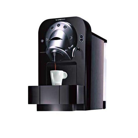 Nespresso Gemini by Nespresso Machine A Cafe Gemini Cs 100 Pro