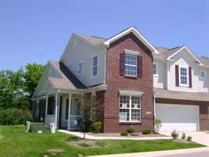 indianapolis homes for rent 1 4 12 polaris property management