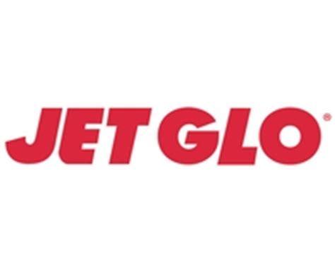jet glo polyester urethane topcoat finish skygeek
