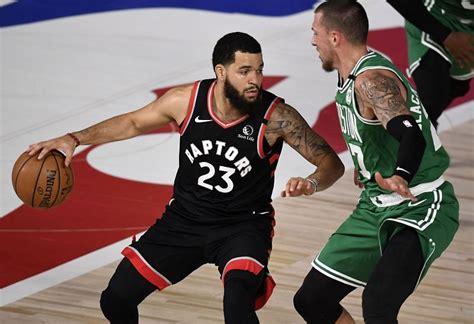 Toronto Raptors vs Golden State Warriors Prediction ...