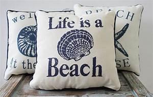 Nautical Quotes About Life. QuotesGram