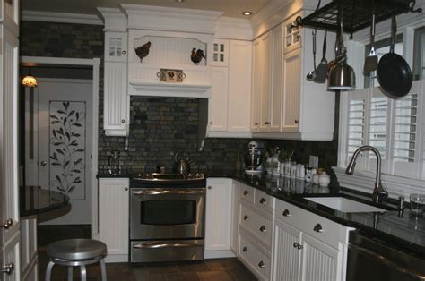 cuisine renovee rosemère charme authentique d 39 une maison ancienne lapresse ca