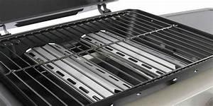 Comment Nettoyer Une Grille De Barbecue Tres Sale : comment nettoyer br leur barbecue gaz ~ Nature-et-papiers.com Idées de Décoration