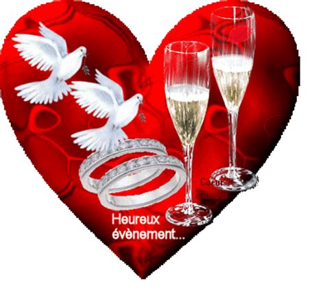 14 ans de mariage gifs 60 ans de mariage animes images noces de diamant