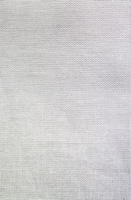 Kain Kanvas By Utama Textile canvas fabric texture 183 free photo on pixabay