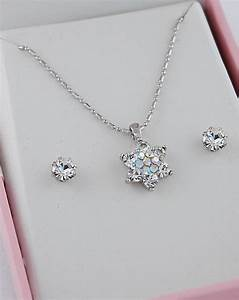 Affordable Jewelry Sets For Bridesmaids Style Guru