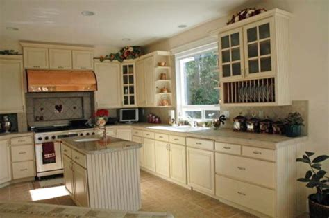 renew kitchen cabinets silverdale area kitchen with showplace wood products