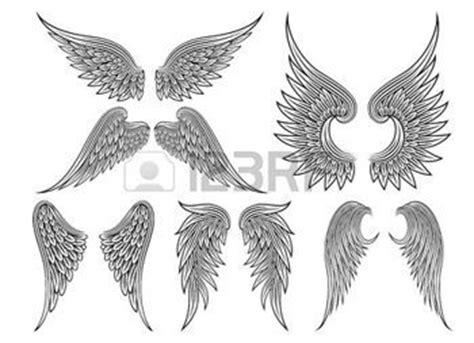 aile d ange tatouage les 25 meilleures id 233 es de la cat 233 gorie aile ange sur ange design de