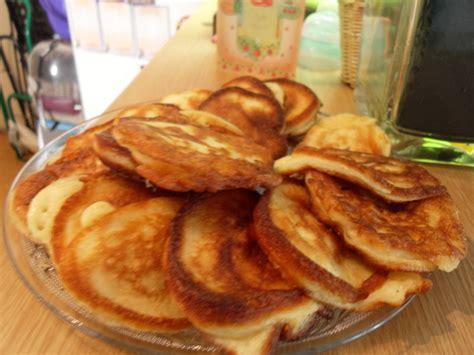 cuisine marmiton recettes recette simple marmiton