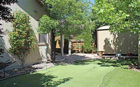 Sold And Closed In Reno, Nevada