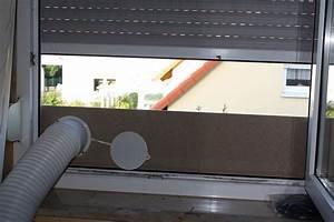 Klimaanlage Schlauch Fenster : mobile klimaanlage ohne abluftschlauch mobile klimaanlage ohne abluftschlauch mobile ~ Watch28wear.com Haus und Dekorationen