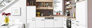 Einbauküche Mit Geräten Günstig : g nstige einbauk che kaufen ~ Bigdaddyawards.com Haus und Dekorationen