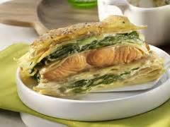 plats classiques de la cuisine franaise recettes 40 d 233 licieux classiques de la cuisine fran 231 aise femmesplus