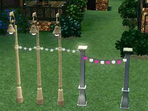 outdoor string lights sims 3 home romantic With sims 3 outdoor string lights