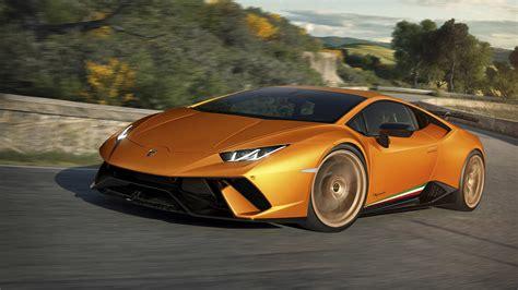 Car Lamborghini Hd Wallpapers 1080p by Wallpaper Hd 1080p Lamborghini New 2018 79 Images