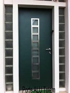 portail d entre de maison pour du prix claudine et With comment installer une porte d entree