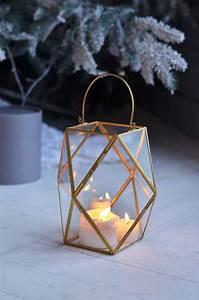 Lantern, Centerpiece, Geometric, Candle, Holder, Wedding, Lantern, Geometric, Table, Decor, Candle, Lantern