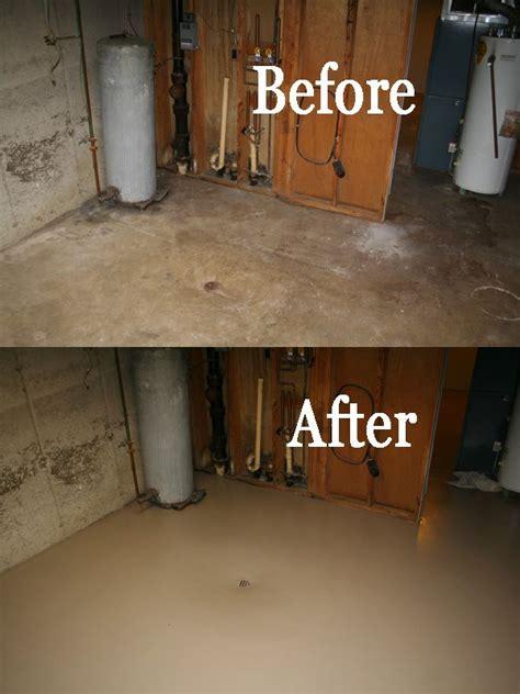 basement remodel floors   lakeeffectcoatingscom