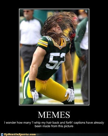 Funny Packer Memes - 80 best funny sport photos images on pinterest funny stuff funny photos and funny pics