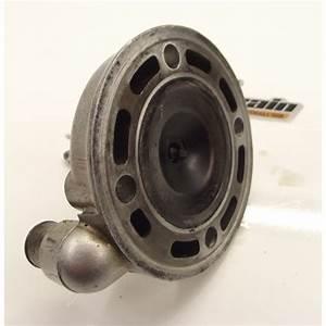 Cylindre 85 Yz : culasse 80 yz 1991 2001 atout terrain ~ Melissatoandfro.com Idées de Décoration