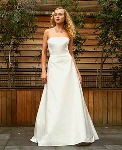 dress shops wedding dress shops sacramento With wedding dress sacramento