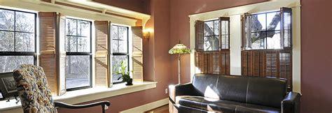 interior shutters price window shutters  horizon