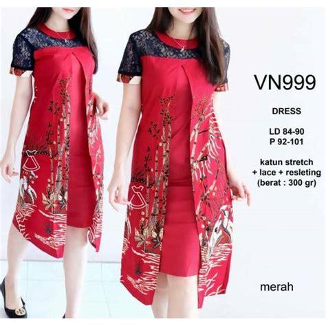We did not find results for: VN999 DRESS PESTA BATIK SERAGAM KANTOR DRESS MIX BRUKAT ...