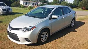 Toyota Pau : cox toyota 10 photos car dealers 3860 danbrook rd burlington nc phone number yelp ~ Gottalentnigeria.com Avis de Voitures