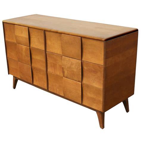 Heywood Wakefield Dresser Styles by 1000 Ideas About Heywood Wakefield Company On
