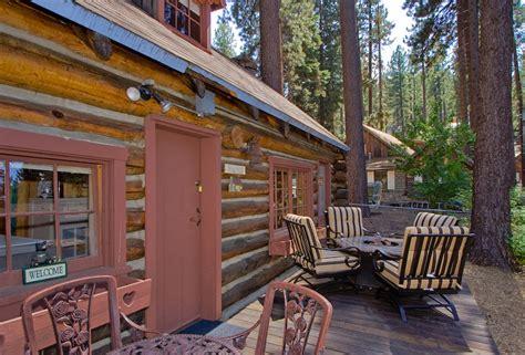 lake tahoe cabin lake tahoe log cabin small house bliss