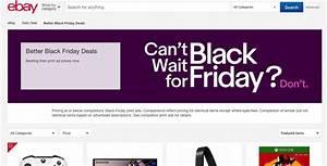 Airpods Price Black Friday 2018