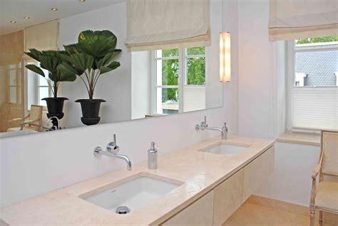 Wohnbereich, Küche, Bäder, Terrasse