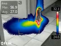 detecter fuite eau sous carrelage pose de vitrage sur orl 233 ans 45 blois 41 et